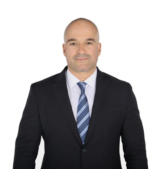 Daniel Massé
